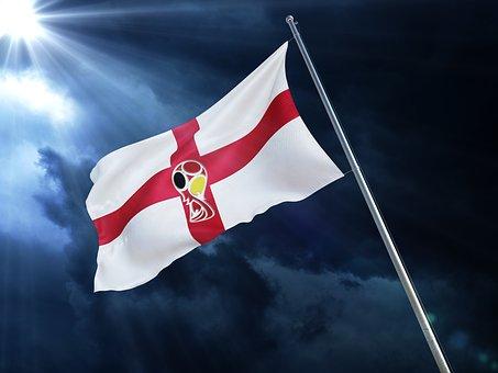 InglaterraBanderaBeatles