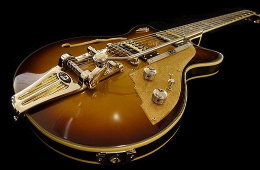 Guitarra6