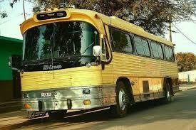 AutobuaAmarillo
